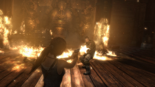 Tomb Raider screenshot 25022013 006