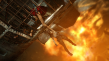 Tomb Raider screenshot 25022013 007