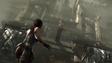 Tomb Raider screenshot 25022013 008