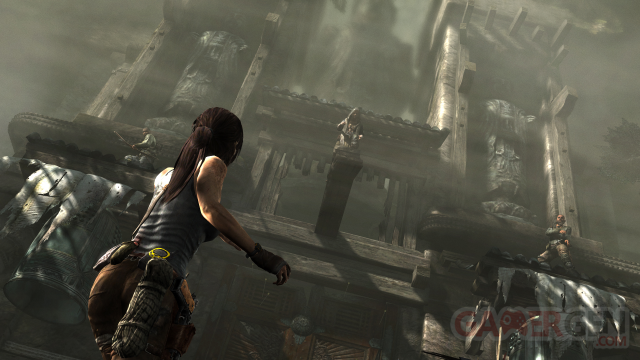 Tomb Raider screenshot 25022013 008