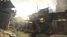 Tomb Raider screenshot 25022013 009