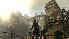 Tomb Raider screenshot 25022013 010