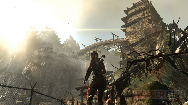 Tomb Raider screenshot 25022013 010