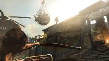 Tomb Raider screenshot 25022013 011