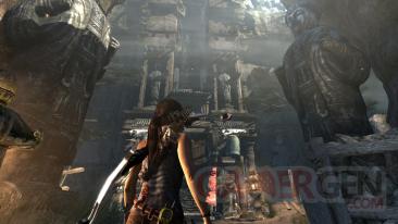 Tomb Raider screenshot 25022013 012