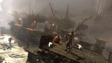 Tomb Raider screenshot 25022013 013