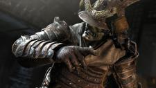 Tomb Raider screenshot 25022013 014