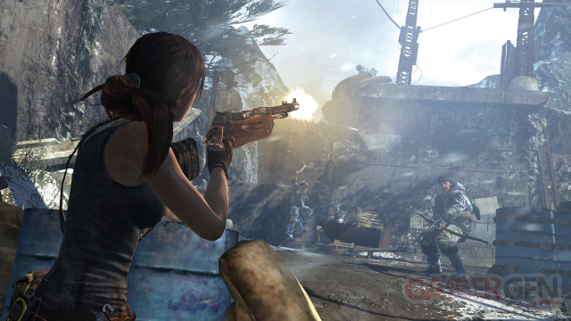 Tomb Raider screenshot 25022013 015