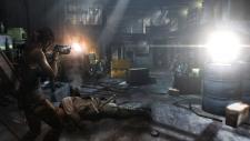 Tomb Raider screenshot 25022013 016