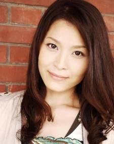 Tomb Raider Yuko Kaida 05.02.2013.