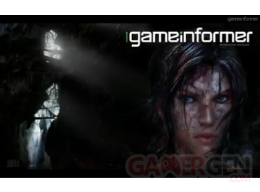 tombraidermaking3