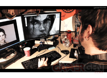 tombraidermaking