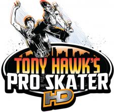 Tony-Hawk-s-Pro-Skater-HD-08062012-01.png