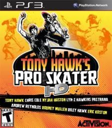 Tony-Hawk's-Pro-Skater-HD_13-08-2012_jaquette