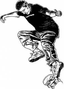 Tony-Hawk-s-Pro-Skater-HD-artwork-08062012 (1)