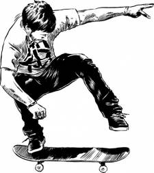 Tony-Hawk-s-Pro-Skater-HD-artwork-08062012 (2)