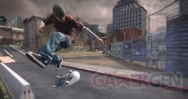 Tony-Hawk-Pro-Skater-HD-Image-VGA