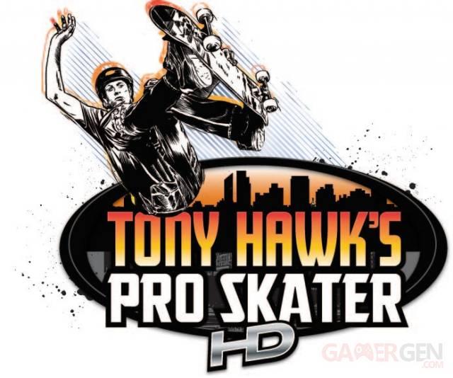 tony-hawk-s-pro-skater-hd-playstation-3-ps3-vignette