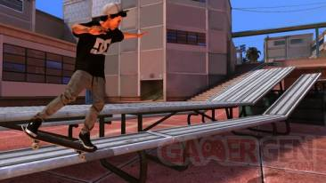 Tony-Hawk-s-Pro-Skater-HD-screenshot-08062012 (4)