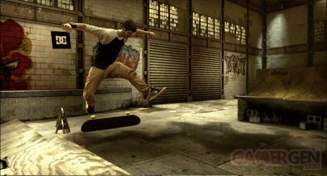 tony_hawk's_pro_skater_hd-screenshot_12032012_01.jpg