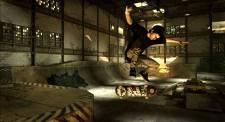 Tony_Hawk's_Pro_Skater_HD_screenshots_20012012_02.jpg