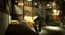 Tony_Hawk's_Pro_Skater_HD_screenshots_20012012_04.jpg