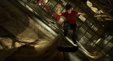 Tony_Hawk's_Pro_Skater_HD_screenshots_20012012_05.jpg
