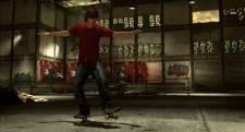 Tony_Hawk's_Pro_Skater_HD_screenshots_20012012_06.jpg
