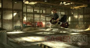 tony-hawk-s-pro-skater-hd-xbox-360-03