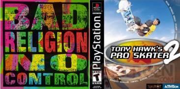Tony-Hawk-Pro-Skater-musique-pochette-25042012-01.jpg