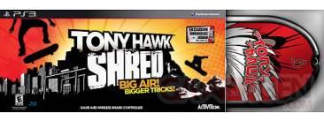 Tony-Hawk-Shred_ToysRus-PS3