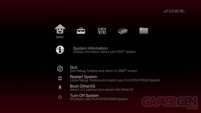 toolbox-hack-051112-001