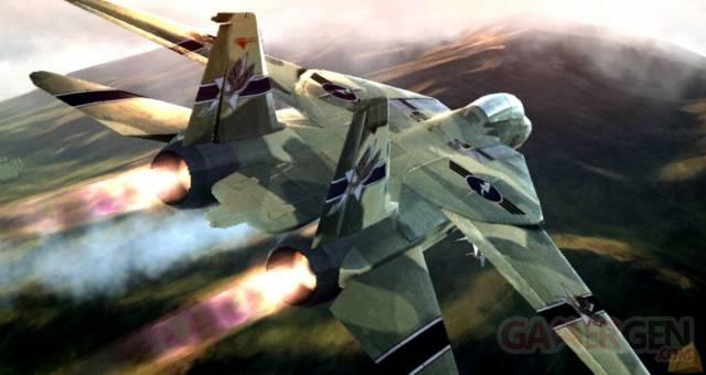 top-gun-hardk-screenshot-07062011-06