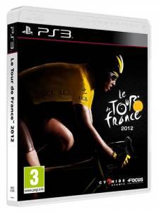 Tour de France 2012 jaquette 01
