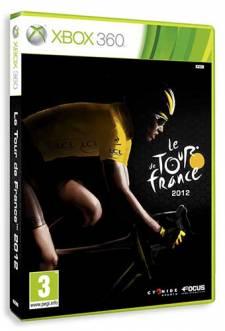 Tour de France 2012 jaquette 02