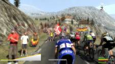 Tour-de-France-Jeu-Officiel_16-06-2011_screenshot-9