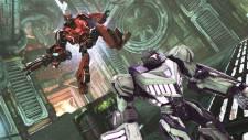 Transformers-La-Chute-de-Cybertron-Image-300312-01