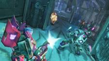 Transformers-La-Chute-de-Cybertron-Image-300312-02