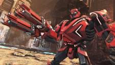 Transformers-La-Chute-de-Cybertron-Image-300312-03
