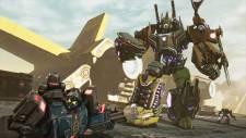 Transformers-La-Chute-de-Cybertron-Image-300312-04