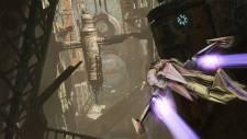 Transformers-La-Chute-de-Cybertron-Image-300312-05