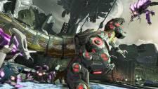 Transformers-La-Chute-de-Cybertron-Image-300312-06