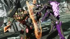 Transformers-La-Chute-de-Cybertron-Image-300312-09