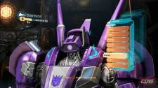 transformers-chute-cybertron-screenshot-22082012-03