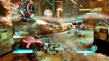 transformers-chute-cybertron-screenshot-22082012-06