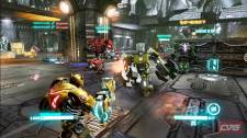transformers-chute-cybertron-screenshot-22082012-09
