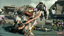 transformers-chute-cybertron-screenshot-22082012-10