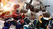 transformers-chute-cybertron-screenshot-22082012-12
