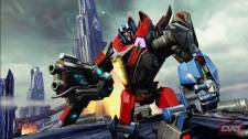transformers-chute-cybertron-screenshot-22082012-13