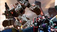 transformers-chute-cybertron-screenshot-22082012-14